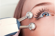 Офтальмологическая клиника в Краснодаре