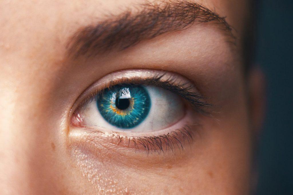диагностика зрения в Краснодаре